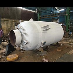 Chemical Peeler Centrifuge (AE-CPC)
